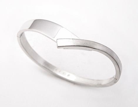 armband-zilver-2