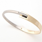 armband-goud-1
