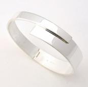 armband-zilver-1