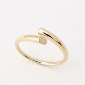ring-goud-1