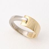 ring-goud-2