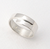 ring-zilver-1