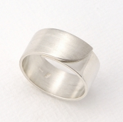 ring-zilver-2