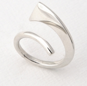 ring-zilver-3