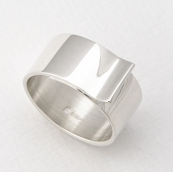 ring-zilver-4