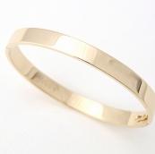 armband-goud-2