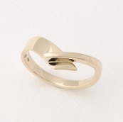 ring-goud-3