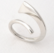 ring-zilver-3