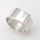 ring-zilver-4