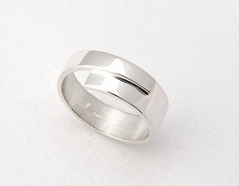 ring-zilver-1