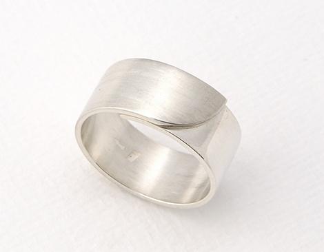 ring-zilver-2