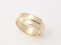 ring-goud-4