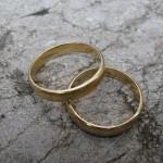 oud-goud-smelten-1-5