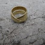 oud-goud-smelten-1-6